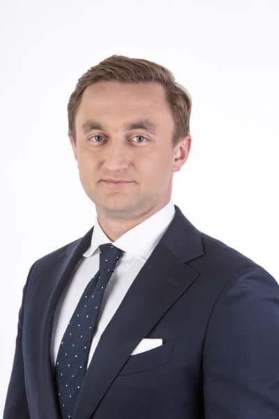 Bartosz Jakubek