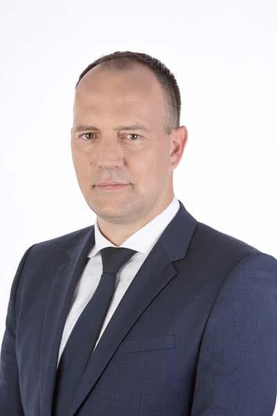 Leszek Drabik