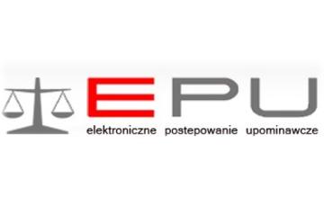 EPU wznawia wysyłkę pism.