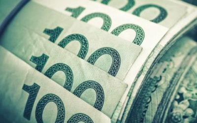 Drabik Windykacja - pieniądze